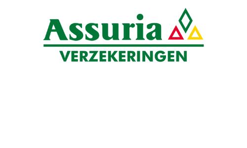 PARTERNS_SU4SU_ASSURIA