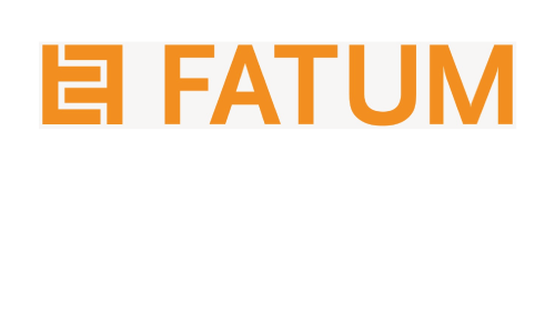 PARTERNS_SU4SU_FATUM