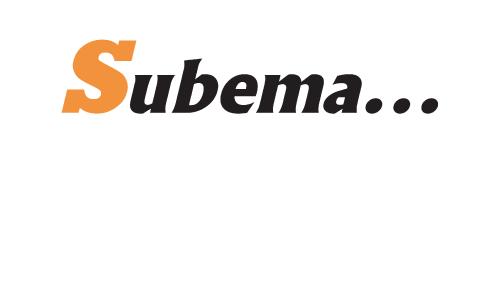PARTERNS_SU4SU_SUBEMA