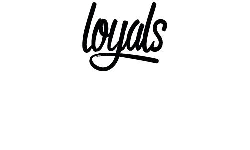 PARTERNS_SU4SU_LOYALS