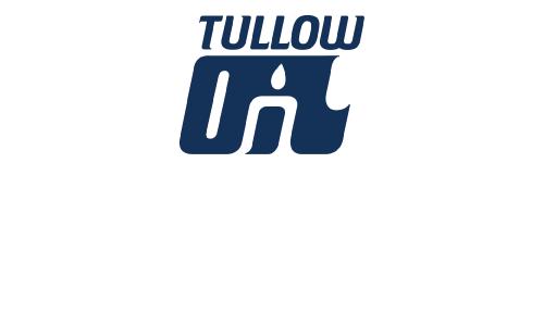 PARTERNS_SU4SU_TULLOW